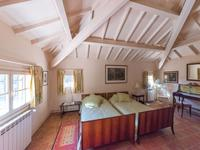 French property for sale in CORRENS, Var - €1,250,000 - photo 9