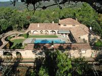 houses and homes for sale inCORRENSVar Provence_Cote_d_Azur