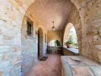 French property for sale in CORRENS, Var - €1,250,000 - photo 4
