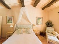 French property for sale in CORRENS, Var - €1,250,000 - photo 2