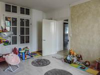 French property for sale in PRESSAC, Vienne - €129,710 - photo 6