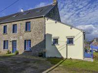 French property for sale in JOSSELIN, Morbihan - €152,600 - photo 2