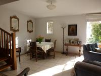 French property for sale in PEZENAS, Herault - €270,000 - photo 3