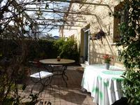 French property for sale in PEZENAS, Herault - €270,000 - photo 9