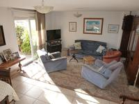 French property for sale in PEZENAS, Herault - €270,000 - photo 4