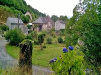 French property for sale in ARRENES, Creuse - €75,900 - photo 9