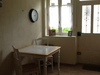 French property for sale in ARRENES, Creuse - €75,900 - photo 3