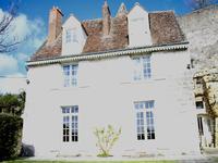maison à vendre à VOUVRAY, Indre_et_Loire, Centre, avec Leggett Immobilier