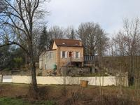 French property, houses and homes for sale inPEYRAT LA NONIERECreuse Limousin