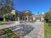 French property, houses and homes for sale inLes Adrets de L EsterelProvence Cote d'Azur Provence_Cote_d_Azur