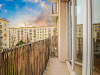 French property, houses and homes for sale inPARIS XVParis Ile_de_France