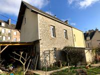 French property for sale in MORTAIN, Manche - €127,000 - photo 3