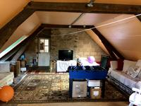 French property for sale in MORTAIN, Manche - €127,000 - photo 10