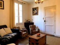 French property for sale in MORTAIN, Manche - €127,000 - photo 4