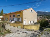 houses and homes for sale inBEDOINVaucluse Provence_Cote_d_Azur