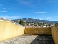 French property for sale in BEDOIN, Vaucluse - €155,000 - photo 3