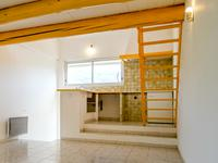 French property for sale in BEDOIN, Vaucluse - €155,000 - photo 5