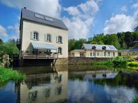 French property, houses and homes for sale in LAVALMayenne Pays_de_la_Loire
