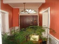 French property for sale in LA VILLE DIEU DU TEMPLE, Tarn et Garonne - €742,000 - photo 5