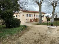 French property for sale in LA VILLE DIEU DU TEMPLE, Tarn et Garonne - €742,000 - photo 6