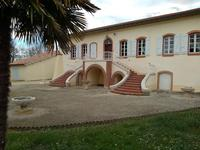 French property, houses and homes for sale inLA VILLE DIEU DU TEMPLETarn_et_Garonne Midi_Pyrenees
