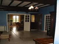 French property for sale in LA VILLE DIEU DU TEMPLE, Tarn et Garonne - €742,000 - photo 4