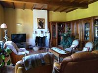 French property for sale in LA VILLE DIEU DU TEMPLE, Tarn et Garonne - €742,000 - photo 8