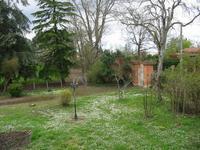 French property for sale in LA VILLE DIEU DU TEMPLE, Tarn et Garonne - €742,000 - photo 7