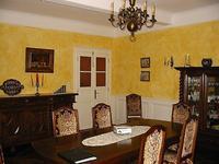 French property for sale in LA VILLE DIEU DU TEMPLE, Tarn et Garonne - €742,000 - photo 9