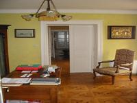 French property for sale in LA VILLE DIEU DU TEMPLE, Tarn et Garonne - €742,000 - photo 2