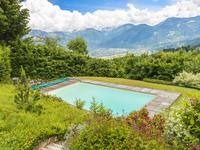 French property for sale in COMBLOUX, Haute Savoie - €1,500,000 - photo 2