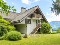 French property for sale in COMBLOUX, Haute Savoie - €1,500,000 - photo 8