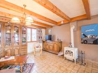 French property for sale in LES MENUIRES, Savoie - €840,000 - photo 4