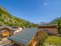 French property for sale in LES MENUIRES, Savoie - €840,000 - photo 10