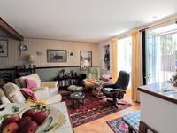 French property for sale in CHAUNAY, Vienne - €86,770 - photo 6