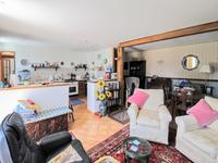 French property for sale in CHAUNAY, Vienne - €86,770 - photo 2