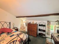 French property for sale in CHAUNAY, Vienne - €86,770 - photo 3
