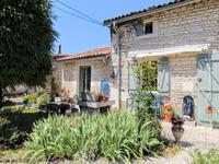 French property for sale in CHAUNAY, Vienne - €86,770 - photo 9