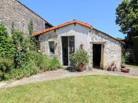 French property for sale in CHAUNAY, Vienne - €86,770 - photo 10