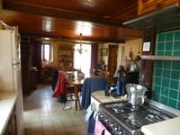 French property for sale in BAZAIGES, Indre - €136,250 - photo 6