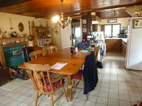 French property for sale in BAZAIGES, Indre - €136,250 - photo 5