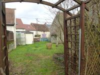 French property for sale in BAZAIGES, Indre - €136,250 - photo 3