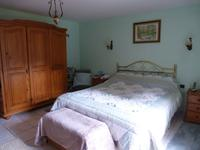 French property for sale in BAZAIGES, Indre - €136,250 - photo 10