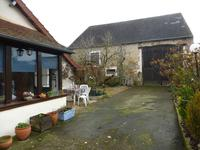 French property for sale in BAZAIGES, Indre - €136,250 - photo 4