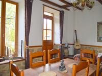 French property for sale in BONNAT, Creuse - €141,700 - photo 2