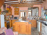 French property for sale in BONNAT, Creuse - €141,700 - photo 5