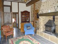 French property for sale in BONNAT, Creuse - €141,700 - photo 3