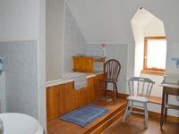 French property for sale in BONNAT, Creuse - €141,700 - photo 10