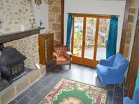 French property for sale in BONNAT, Creuse - €141,700 - photo 4