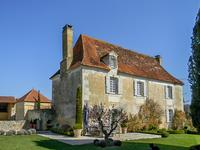 French property, houses and homes for sale in ST LAURENT DES BATONS Dordogne Aquitaine